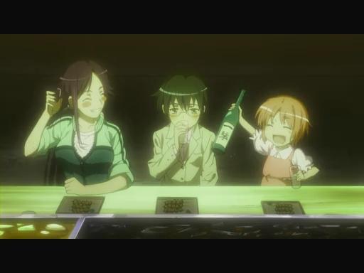 とある科学の超電磁砲 第17話「夏休みのつづり」.flv_000432765