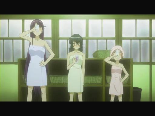 とある科学の超電磁砲 第17話「夏休みのつづり」.flv_000565064