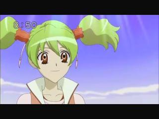 フレッシュプリキュア! 第50話「笑顔がいっぱい!みんなで幸せゲットだよ!!」.flv_001075607
