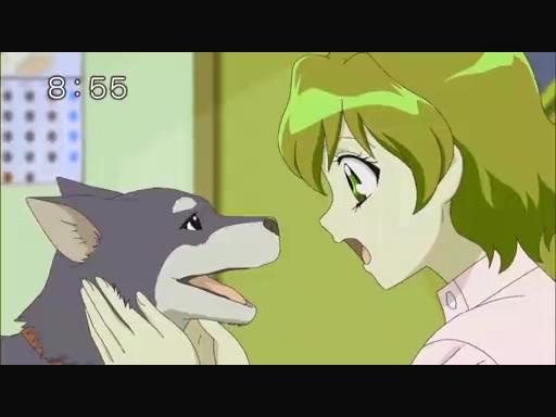 フレッシュプリキュア! 第50話「笑顔がいっぱい!みんなで幸せゲットだよ!!」.flv_001321586