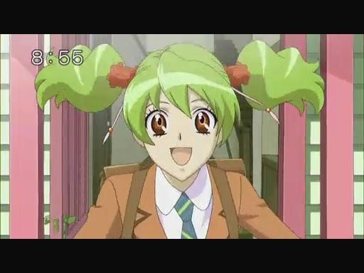 フレッシュプリキュア! 第50話「笑顔がいっぱい!みんなで幸せゲットだよ!!」.flv_001336201