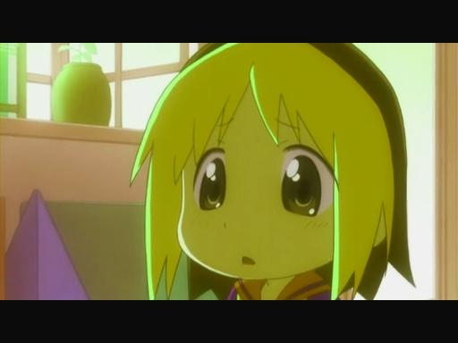 はなまる幼稚園 第04話「はなまるなデート/はなまるなお手伝い」.flv_001191982