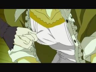 聖痕のクェイサー 第04話(無修正)「女王様とあたし」.flv_001141140