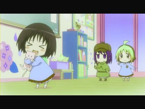 はなまる幼稚園 第05話「はなまるな探偵団/はなまるな初恋」.flv_000960501