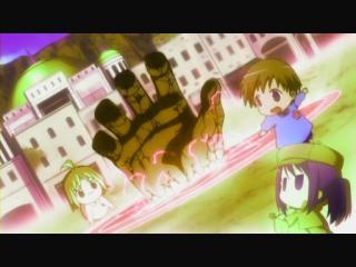 はなまる幼稚園 第05話「はなまるな探偵団/はなまるな初恋」.flv_000989154
