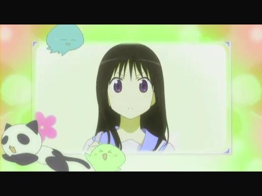 はなまる幼稚園 第05話「はなまるな探偵団/はなまるな初恋」.flv_001424881
