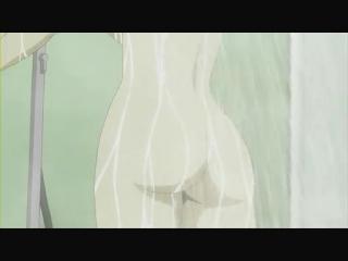れでぃ×ばと! 第06話「しーくれっと×ぼーい?」.flv_000548631
