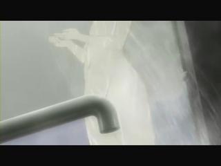 れでぃ×ばと! 第06話「しーくれっと×ぼーい?」.flv_001253418