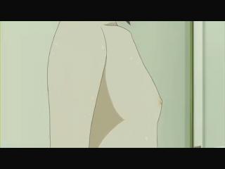 れでぃ×ばと! 第06話「しーくれっと×ぼーい?」.flv_001306805