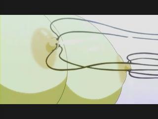 聖痕のクェイサー 第05話(無修正)「戦場の白ユリ」.flv_000037303