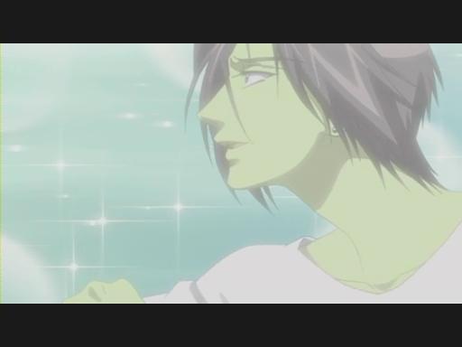 花咲ける青少年 第39話「約束の空」.flv_001010718