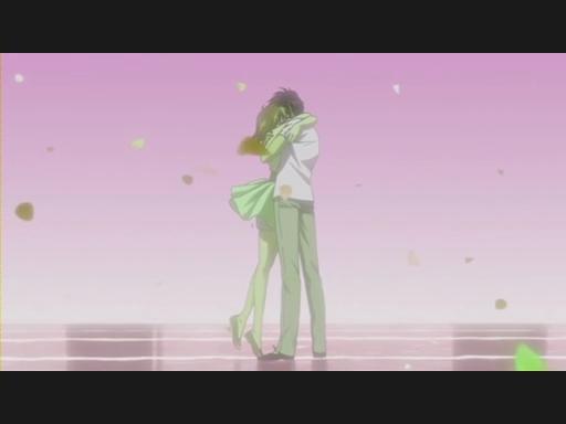 花咲ける青少年 第39話「約束の空」.flv_001130295