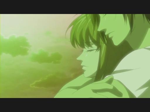 花咲ける青少年 第39話「約束の空」.flv_001459708
