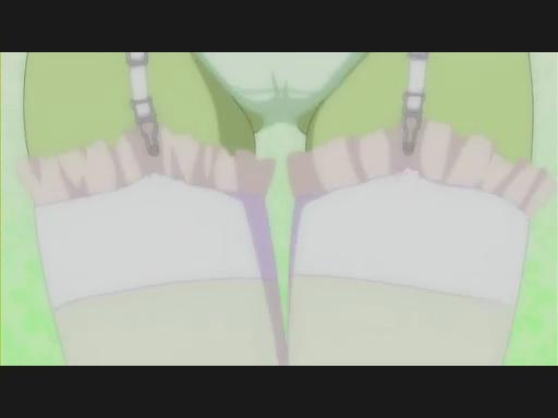 ちゅーぶら!! 第07話「揺れるオトコ心」.flv_001412244