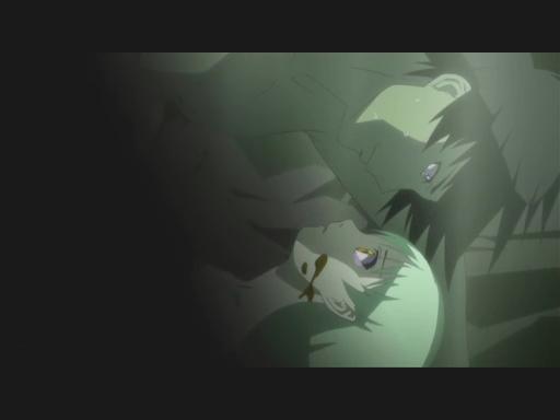 ダンス イン ザ ヴァンパイアバンド 第07話「イノセント ブラッド」.flv_001254586
