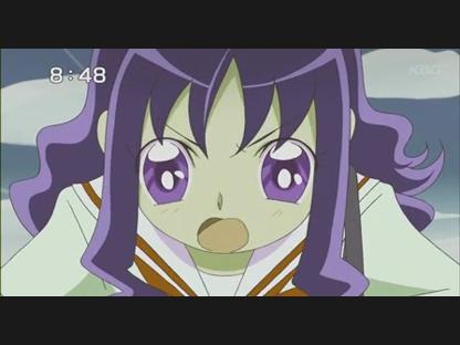 ハートキャッチプリキュア! 第03話「2人目のプリキュアはやる気まんまんです!」.flv_000911376