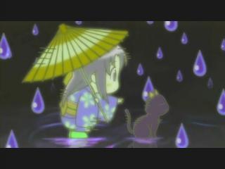 はなまる幼稚園 第08話「はなまるなさかなやさん/はなまるなライバル」.flv_001361610