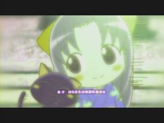 はなまる幼稚園 第08話「はなまるなさかなやさん/はなまるなライバル」.flv_001416832