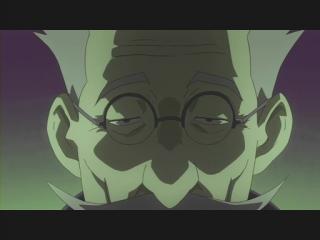 鋼の錬金術師 FULLMETAL ALCHEMIST 第47話「闇の使者」.flv_000774273