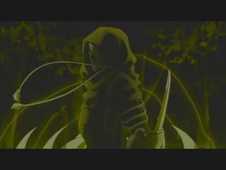 鋼の錬金術師 FULLMETAL ALCHEMIST 第47話「闇の使者」.flv_001347012