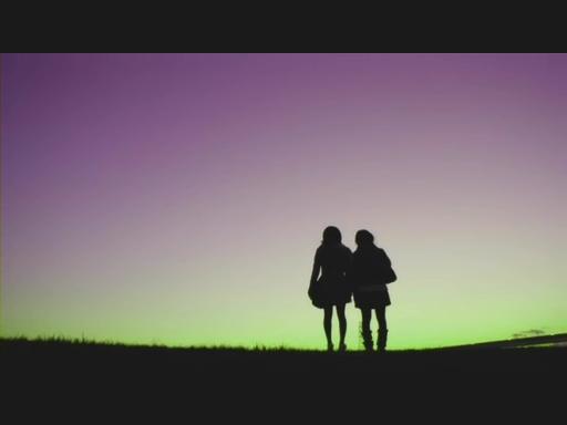 はなまる幼稚園 第09話「はなまるな差し入れ/はなまるな夢/はなまるな夜」.flv_001400148