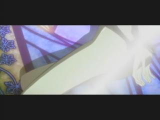ダンス イン ザ ヴァンパイアバンド 第09話「ロストボーイ」.flv_000008508