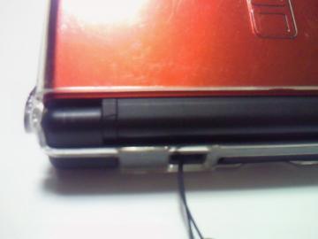 NEC_0060_20091206002139.jpg