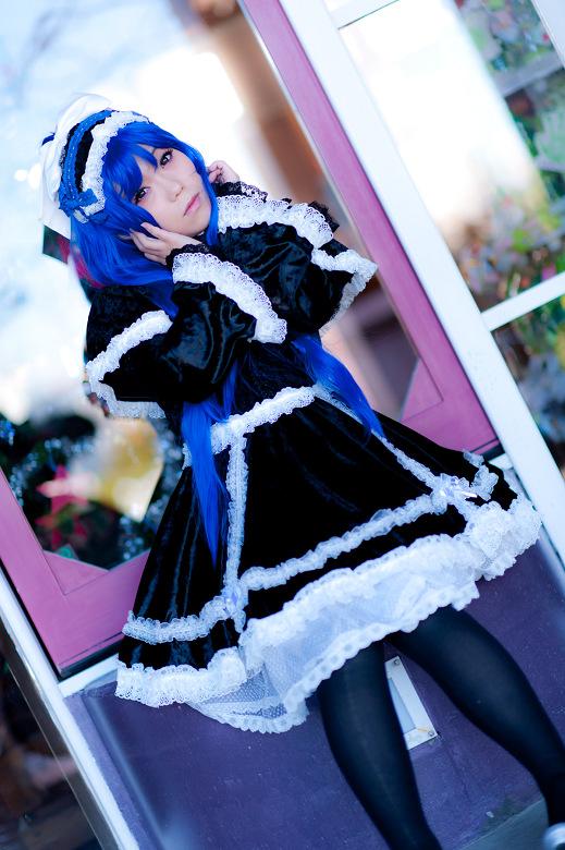 20111211_yu_01_13.jpg