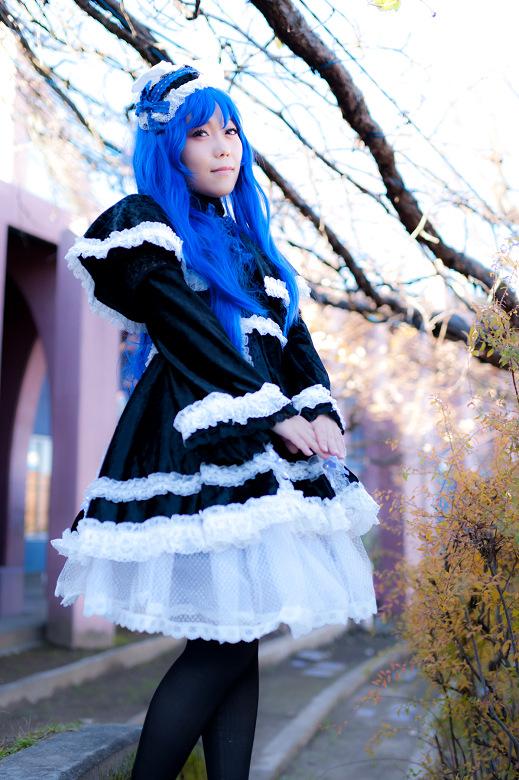 20111211_yu_01_14.jpg