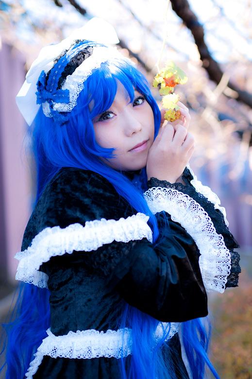 20111211_yu_01_18.jpg