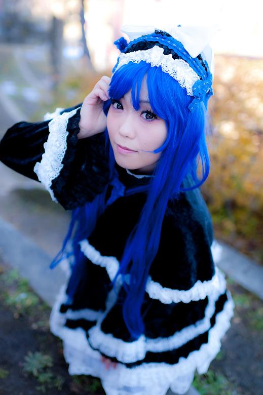 20111211_yu_01_21.jpg