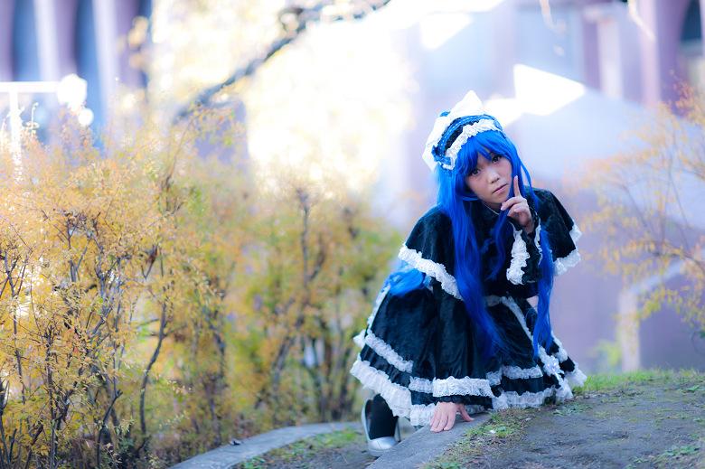 20111211_yu_01_23.jpg