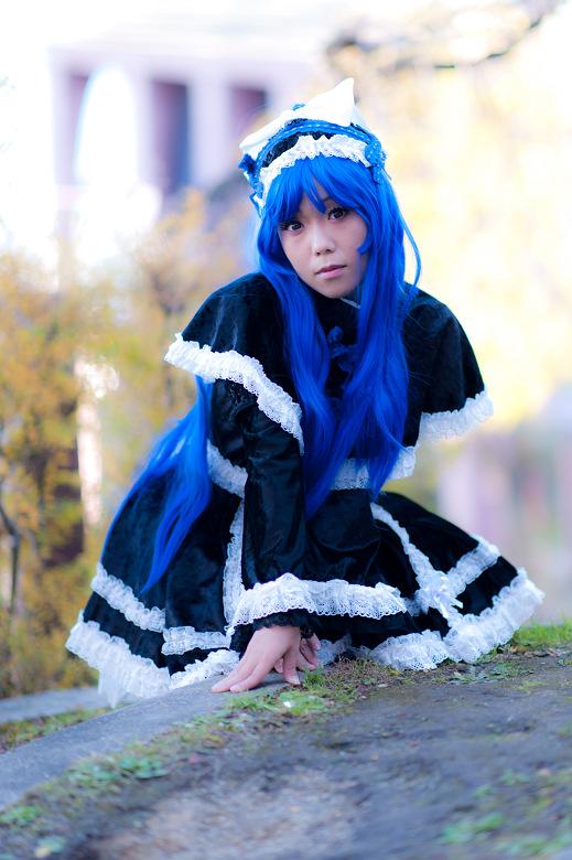 20111211_yu_01_24.jpg
