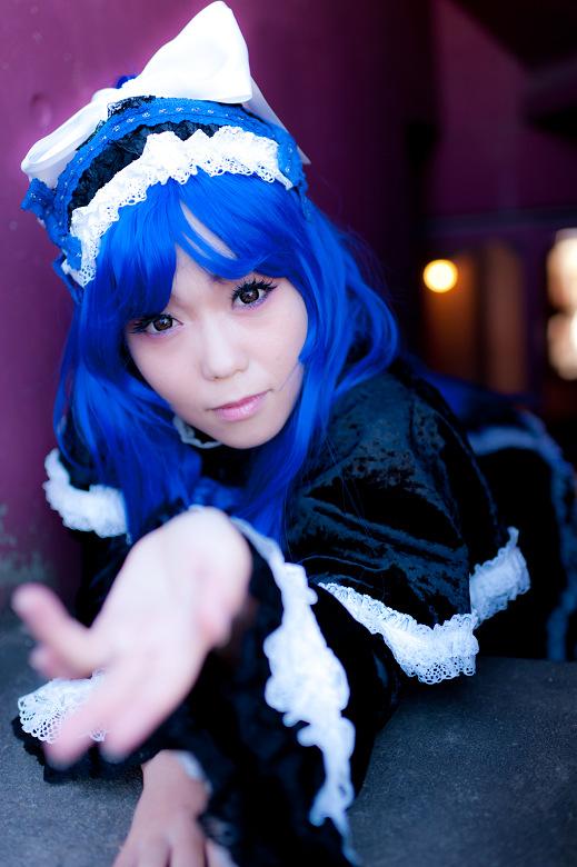 20111211_yu_01_32.jpg