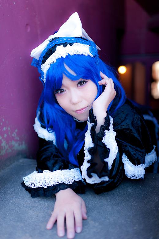 20111211_yu_01_33.jpg