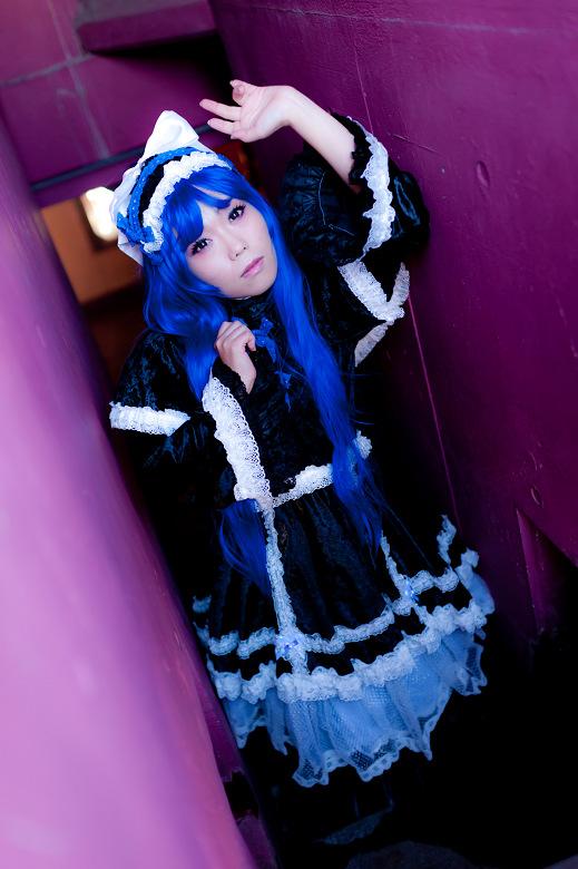 20111211_yu_01_36.jpg