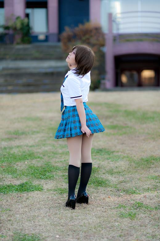 20111211_yu_03_19.jpg