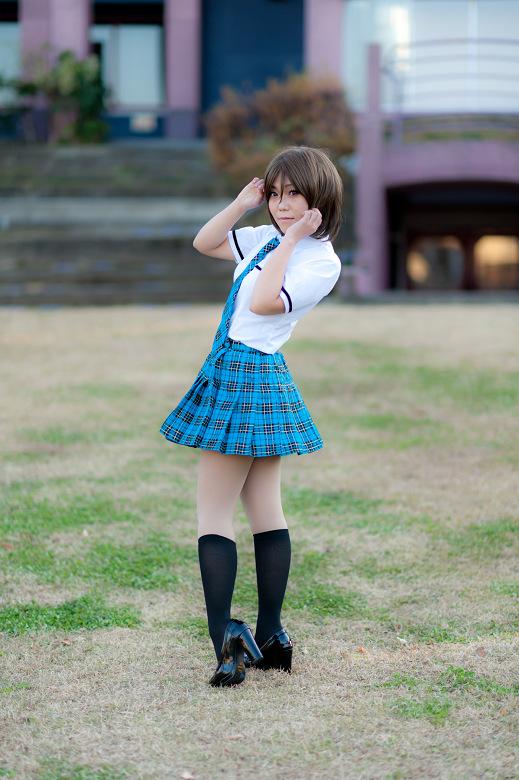 20111211_yu_03_20.jpg