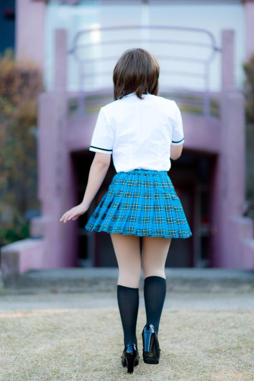 20111211_yu_03_21.jpg