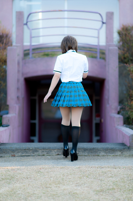 20111211_yu_03_22.jpg