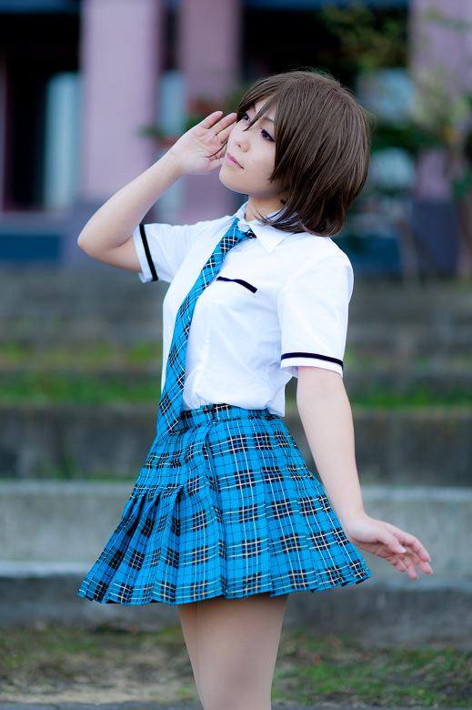 20111211_yu_03_30.jpg