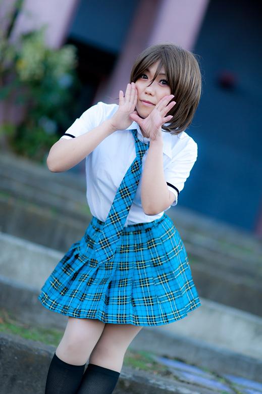 20111211_yu_03_33.jpg