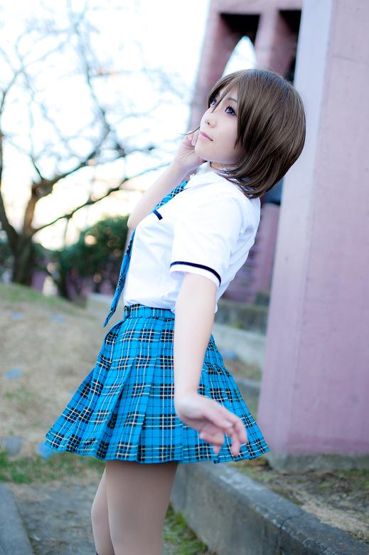 20111211_yu_03_35.jpg