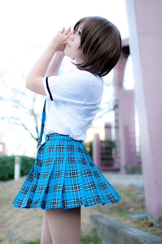 20111211_yu_03_36.jpg