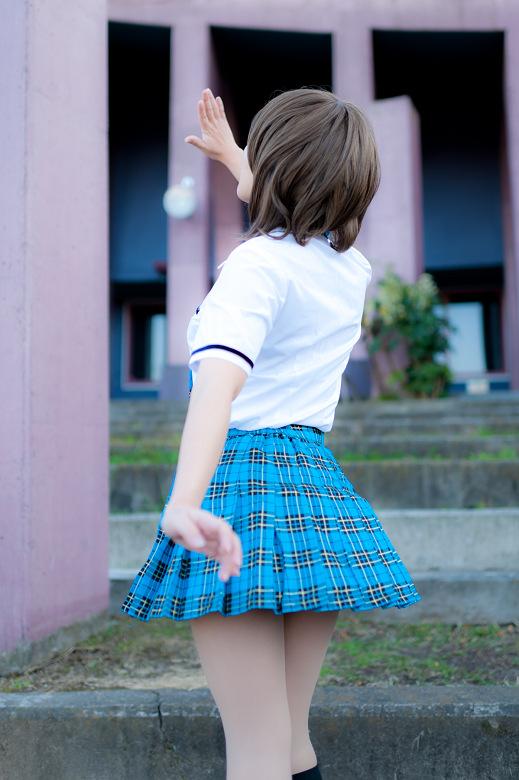 20111211_yu_03_42.jpg
