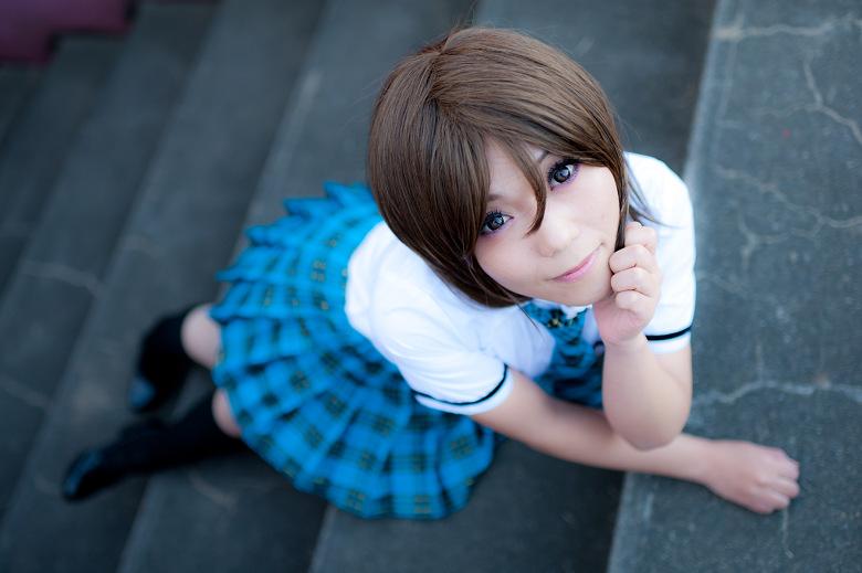 20111211_yu_04_10.jpg