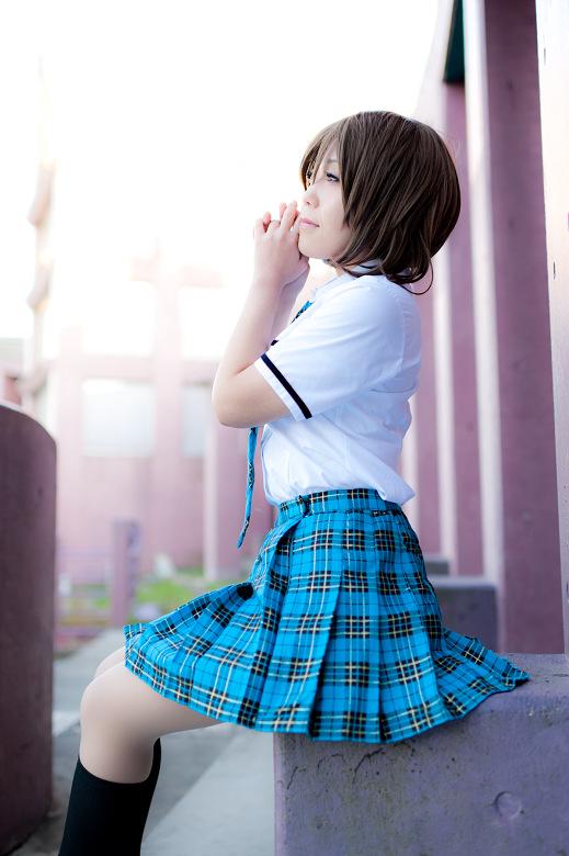 20111211_yu_04_16.jpg