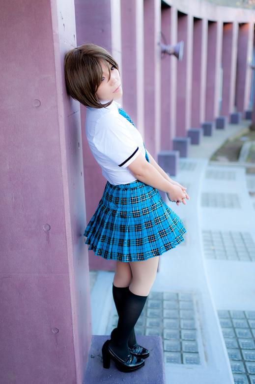 20111211_yu_04_36.jpg