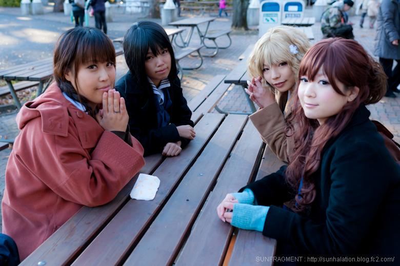 20111217_09.jpg