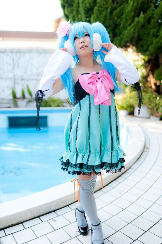 20111218_niko_03.jpg